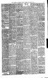 Eastern Daily Press Tuesday 13 December 1870 Page 3
