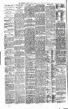 Eastern Daily Press Tuesday 13 December 1870 Page 4