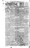 Eastern Daily Press Tuesday 03 January 1871 Page 2