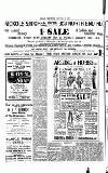 Fulham Chronicle Friday 10 January 1913 Page 6