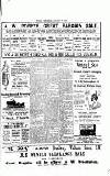 Fulham Chronicle Friday 10 January 1913 Page 7