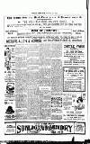 Fulham Chronicle Friday 17 January 1913 Page 2
