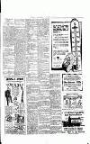 Fulham Chronicle Friday 17 January 1913 Page 3