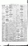 Fulham Chronicle Friday 17 January 1913 Page 4