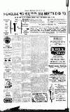 Fulham Chronicle Friday 17 January 1913 Page 6