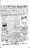 Fulham Chronicle Friday 17 January 1913 Page 7