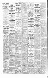 Fulham Chronicle Friday 24 January 1913 Page 4