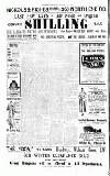 Fulham Chronicle Friday 24 January 1913 Page 6
