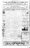 Fulham Chronicle Friday 07 February 1913 Page 2