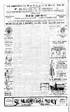 Fulham Chronicle Friday 07 March 1913 Page 2