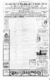 Fulham Chronicle Friday 14 March 1913 Page 2