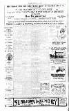 Fulham Chronicle Friday 21 March 1913 Page 2