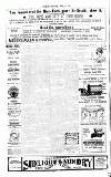 Fulham Chronicle Friday 04 April 1913 Page 2