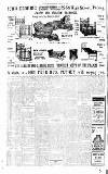 Fulham Chronicle Friday 09 May 1913 Page 6