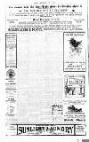 Fulham Chronicle Friday 30 May 1913 Page 2