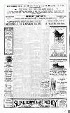 Fulham Chronicle Friday 06 June 1913 Page 2