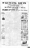 Fulham Chronicle Friday 06 June 1913 Page 3