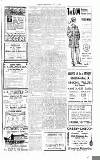 Fulham Chronicle Friday 06 June 1913 Page 7