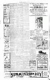 Fulham Chronicle Friday 13 June 1913 Page 2