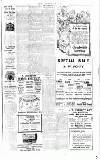 Fulham Chronicle Friday 13 June 1913 Page 3