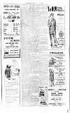 Fulham Chronicle Friday 13 June 1913 Page 7