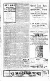 Fulham Chronicle Friday 19 December 1913 Page 2