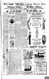 Fulham Chronicle Friday 19 December 1913 Page 3