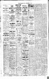 Fulham Chronicle Friday 19 December 1913 Page 4
