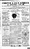 Fulham Chronicle Friday 19 December 1913 Page 6