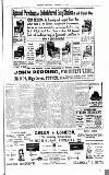 Fulham Chronicle Friday 19 December 1913 Page 7