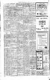 Fulham Chronicle Friday 19 December 1913 Page 8