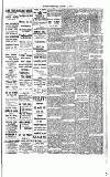 Fulham Chronicle