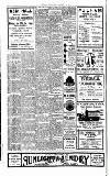 Fulham Chronicle Friday 09 January 1914 Page 2