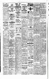 Fulham Chronicle Friday 09 January 1914 Page 4