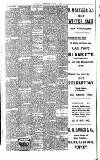 Fulham Chronicle Friday 09 January 1914 Page 6
