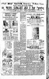Fulham Chronicle Friday 09 January 1914 Page 7