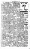 Fulham Chronicle Friday 09 January 1914 Page 8