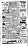Fulham Chronicle Friday 30 January 1914 Page 2
