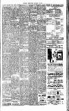 Fulham Chronicle Friday 30 January 1914 Page 3
