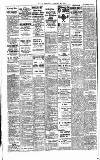 Fulham Chronicle Friday 30 January 1914 Page 4