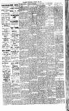 Fulham Chronicle Friday 30 January 1914 Page 5