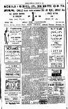 Fulham Chronicle Friday 30 January 1914 Page 6