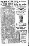 Fulham Chronicle Friday 30 January 1914 Page 7