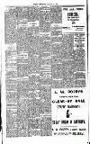 Fulham Chronicle Friday 30 January 1914 Page 8