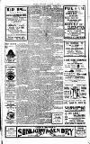Fulham Chronicle Friday 27 February 1914 Page 2