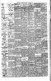 Fulham Chronicle Friday 27 February 1914 Page 5
