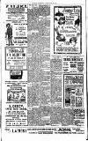 Fulham Chronicle Friday 27 February 1914 Page 6