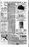 Fulham Chronicle Friday 27 February 1914 Page 7