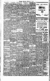 Fulham Chronicle Friday 27 February 1914 Page 8