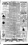 Fulham Chronicle Friday 20 March 1914 Page 2
